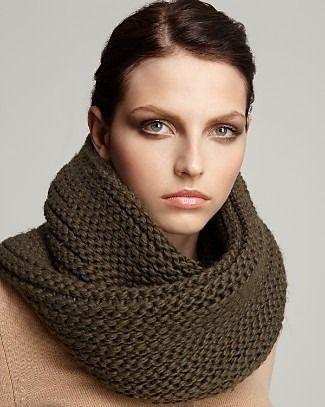 bufandas modernas                                                                                                                                                      Más