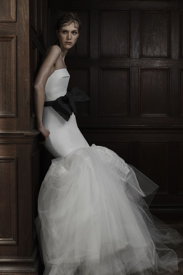 192 best Vera Wang images on Pinterest
