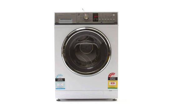 Washing machines - Reviews & Ratings - Consumer NZ