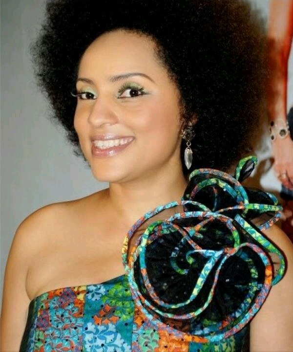 96 Best Images About Nollywood Actresss On Pinterest