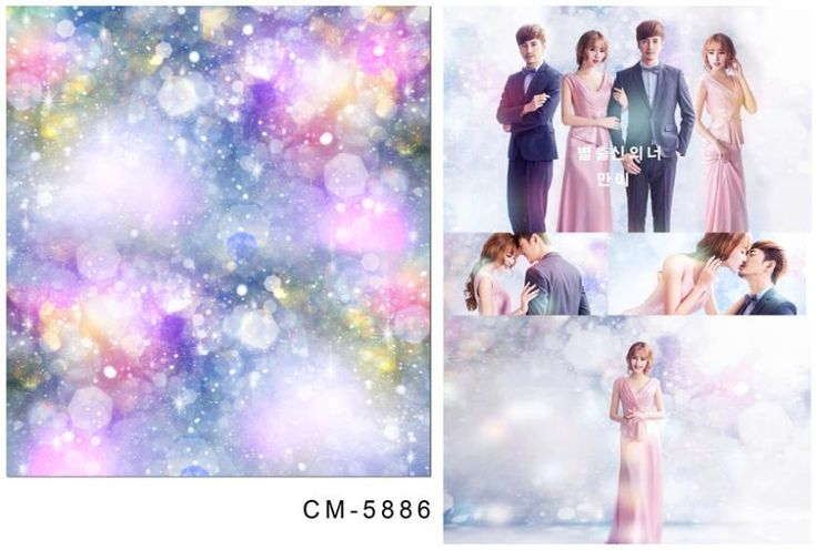 Find More Background Information about Fantastic Little Color Photography Backdrops Seniorwedding Backgroundcm 5886,High Quality backdrop stand,China backdrop drape Suppliers, Cheap backdrops fantastic from Background Made in China on Aliexpress.com