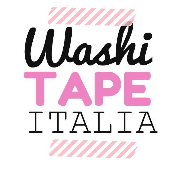 Dove comprare washi tape