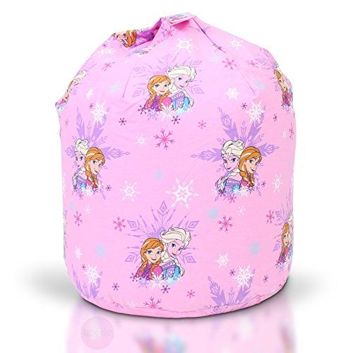 rucomfy Bean bags Frozen Magic Childs Beanbag No description (Barcode EAN = 7081449917558). http://www.comparestoreprices.co.uk/december-2016-6/rucomfy-bean-bags-frozen-magic-childs-beanbag.asp