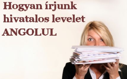 Ingyenes online angol tanulás, Ingyen Angol nyelvtanulás