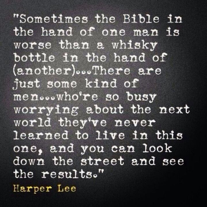 To Kill A Mockingbird Dill Quotes: 12 Best To Kill A Mockingbird Images On Pinterest