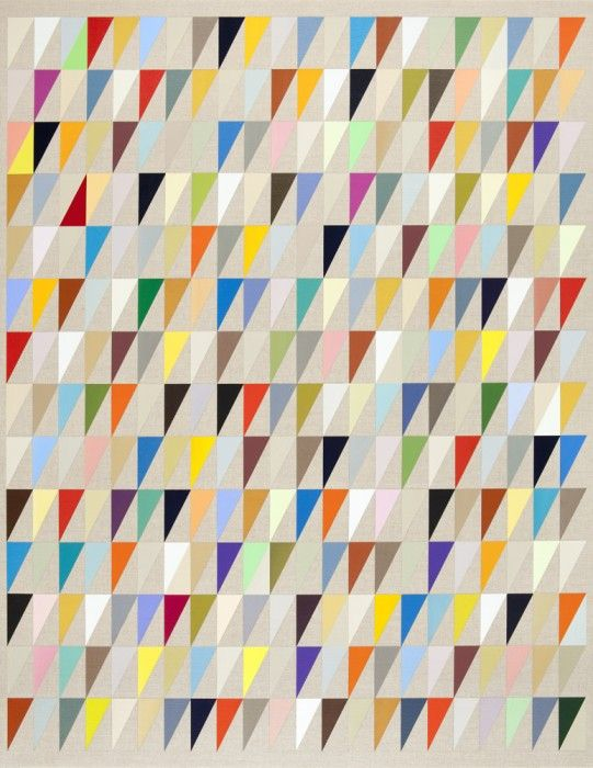 CARRIE MARILL » Blog Archive » Hi n LoFlags Pattern, Quilt Inspiration, Quilt Ideas, Carriemarill Com, Qilt Inspiration, Carrie Marill, Quilt Pattern, Colors Inspiration, Color