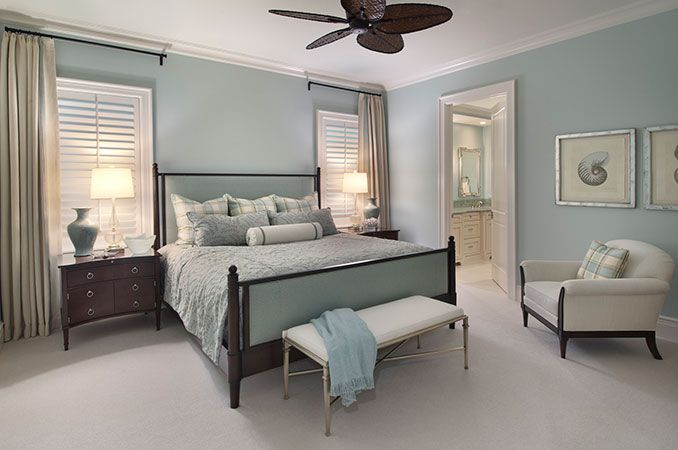 bay design store fine furniture accessories and