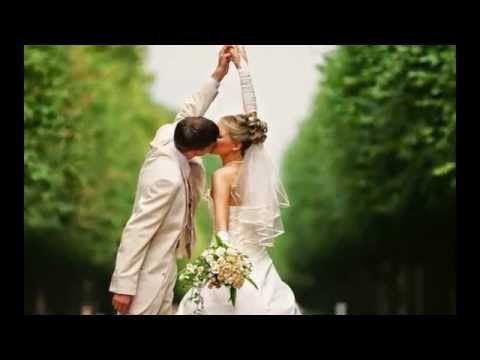 Πως να βρείτε τον ιδανικό φωτογράφο για να απογειώσετε το video και τη φωτογράφηση του γάμου σας
