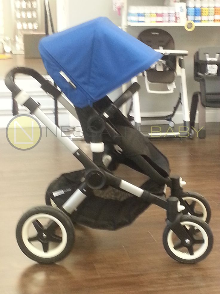 129 Best Images About Baby Strollers On Pinterest