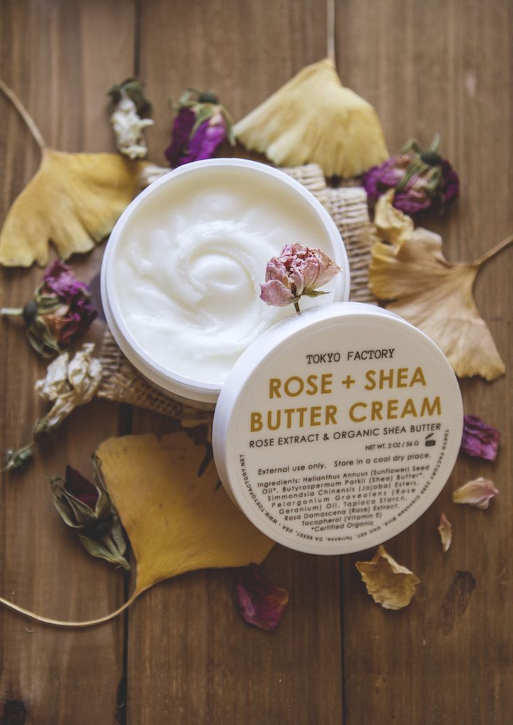 tokyo factory skincare, tokyo factory rose and shea butter cream review, tlv birdie, beauty editorial photographer, organic skincare blog reviews