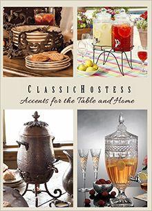 Best 25+ Country door catalog ideas on Pinterest | Barn house ...