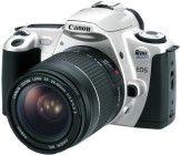 Canon EOS Rebel 2000 35mm
