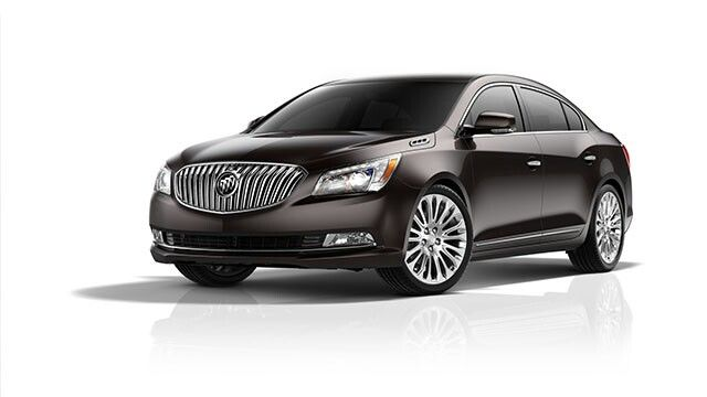 I Want My Buick In White Or Black Buick Lacrosse Buick Mid Size Sedan