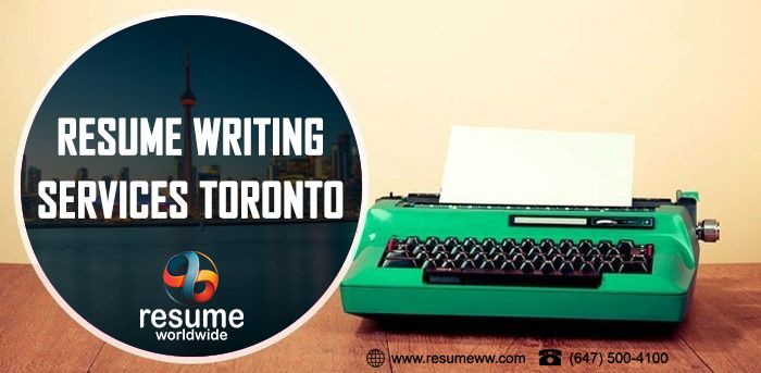 Resume Writing Services Toronto In 2020 Resume Writing Services Resume Writing Writing Services