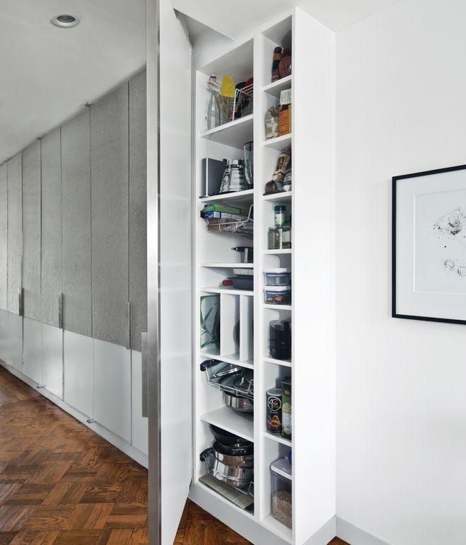 Single Küchen Ikea 207 best basement images on basement stair beautiful