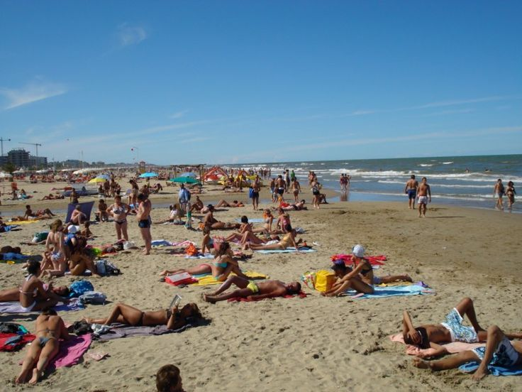 Things to do in Rimini   Italy