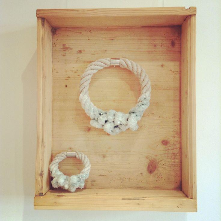 Zorya in Debut Gallery