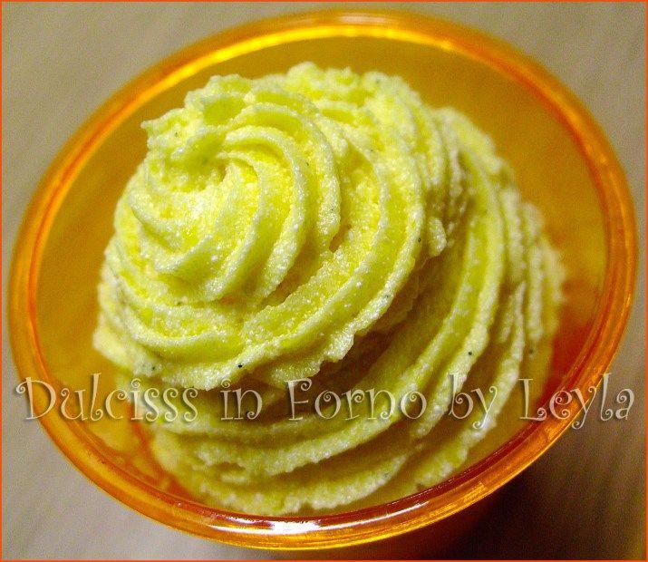 Crema Chiboust al cioccolato, ricetta Crema Saint Honore' bianca di Luca Montersino