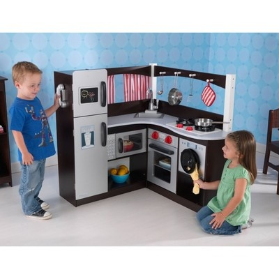 17 Best images about Waldorf - Play Kitchens on Pinterest ...