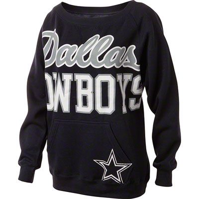 39 Best Dallas Cowboys Images On Pinterest