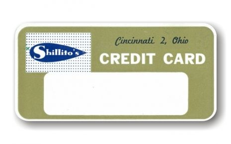 Enrollment in Credit Card Paperless Statements and E-Communications. We send cardholders various types of legal notices, including notices of increases or decreases in credit lines, privacy notices, account updates and statements. Currently, we can provide some .