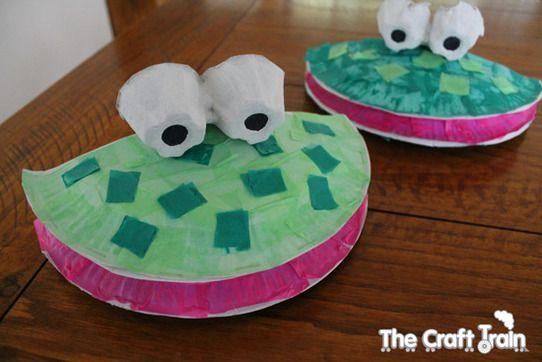 15 fabulous DIY puppets for kids   BabyCentre Blog