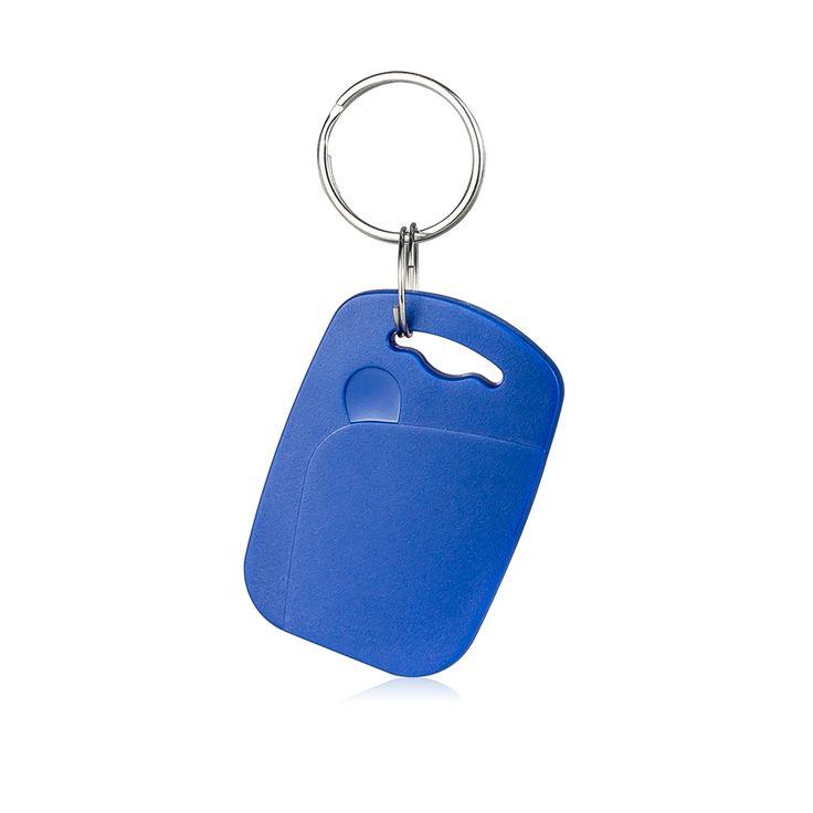 $0.90 (Buy here: https://alitems.com/g/1e8d114494ebda23ff8b16525dc3e8/?i=5&ulp=https%3A%2F%2Fwww.aliexpress.com%2Fitem%2FRFID-card-For-home-security-alarm-system%2F32732547813.html ) RFID card For home security alarm system  for just $0.90