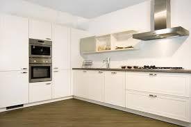 3 Hoge kasten keuken - Google zoeken