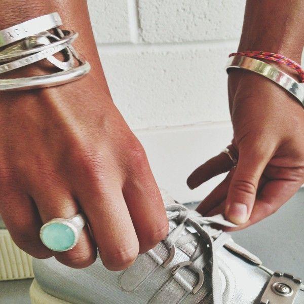 Chrysoprase Ring   Daniella Draper Handcrafted Bespoke Jewellery