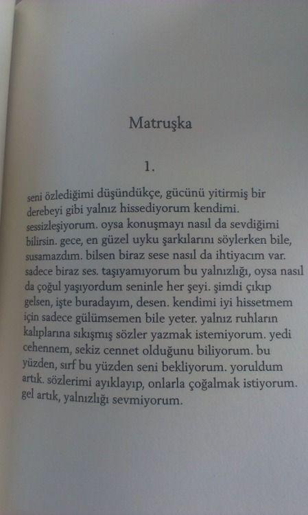 matruşka-1