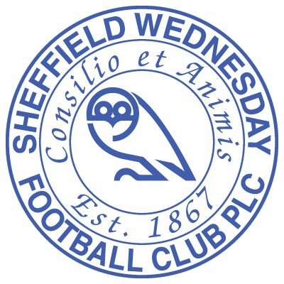 Image result for sheffield wednesday fc
