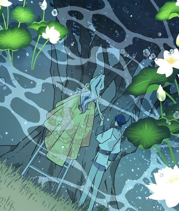 Pin On Manhua & Light Novel