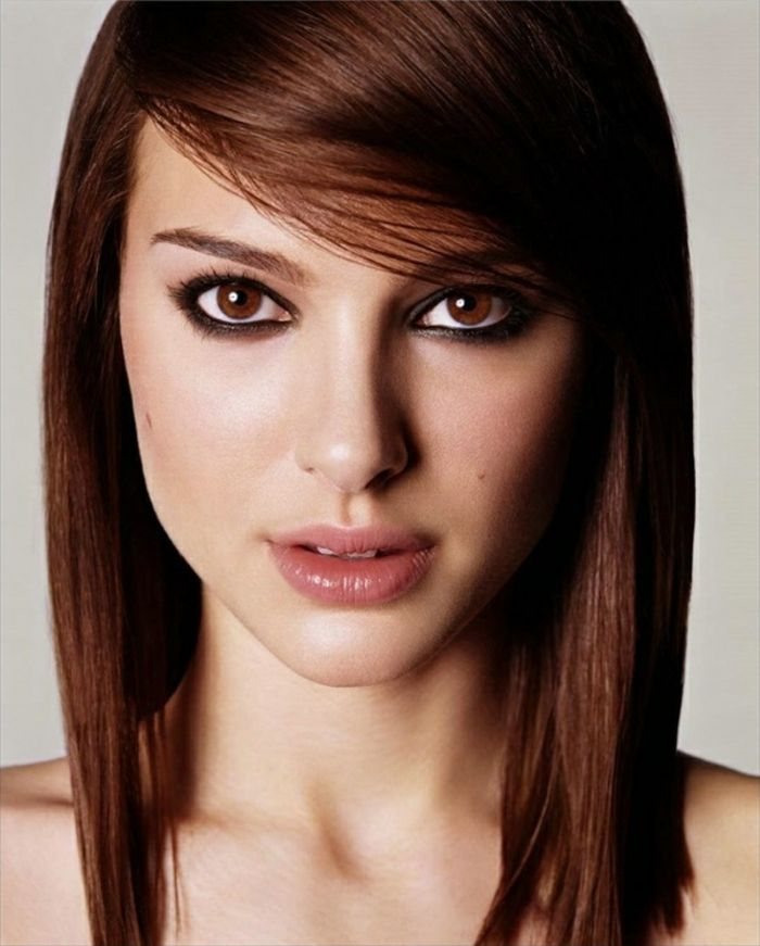 26 best brown eyes makeup images on pinterest beauty tips hair