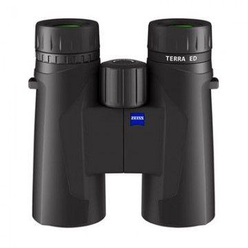 Carl Zeiss Terra ED 10X42 Binoculars   Procular