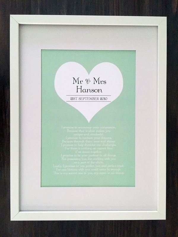 Gallery - Miss Muskoori Prints - A personalised wedding print that will be remembered