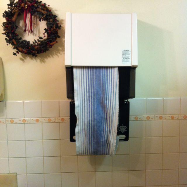 Bathroom Hand Dryers Style Home Design Ideas Extraordinary Bathroom Hand Dryers Style