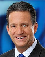 Jackson State alum Bill Evans Bill Evans is the Senior Meteorologist for Channel 7 Eyewitness News and is the popular 15-time Emmy Award winning weather anchor for Eyewitness News This Morning and Eyewitness News at Noon.
