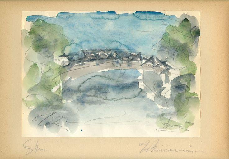 Γιώργος+Μπουζιάνης++1885++1959+34x24-67.jpg (1600×1114)