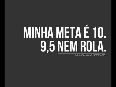 Da Ponte Pra Cá - Racionais Mc's - Sua Musica | http://www.bandas.mus.br/2016/01/da-ponte-pra-ca-racionais-mcs-sua-musica.html