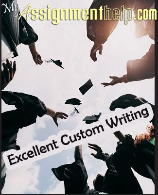 best essay help images writing services  custom essay writing is of great help to students who are busy working
