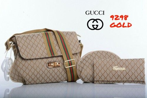 Trend Model Tas Gucci Selempang Olivia Kanvas 9298DC Terbaru - http://www.tasmode.com/tas-gucci-selempang-olivia-kanvas-9298dc-terbaru.html