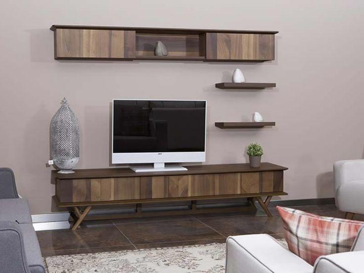 Sönmez Home   Modern Duvar Duvar Ünitesi Takımları   Sahra Tv Ünitesi  #EnGüzelAnlara #Sönmez #Home #TvÜnitesi #Home #HomeDesign #Design #Decoration #Ev #Evlilik  #Wedding #Çeyiz #Konfor #Rahat #Renk #Salon #Mobilya #Çeyiz #Kumaş #Stil  #Tasarım #Furniture #Tarz #Dekorasyon #DuvarModül #AltModul #Tv #Modern #Furniture #Duvar #Tv #Ünitesi #Sönmez #Home #Televizyon #Ünitesi #TvSehpası