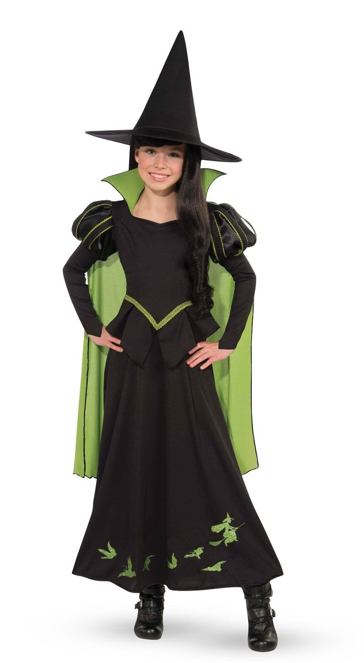 84 best Kids Costumes images on Pinterest