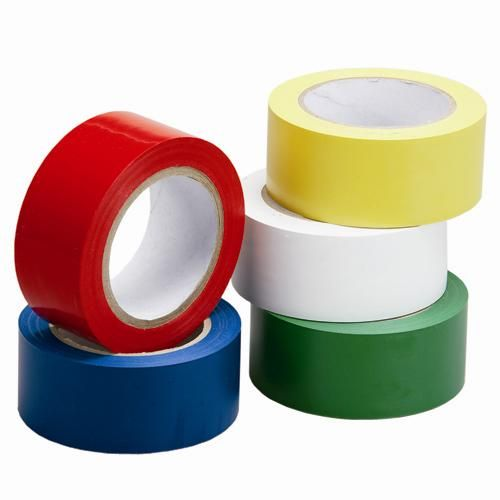 #PVC #Floormark and #Insulation #Tape: http://goo.gl/xGNYS