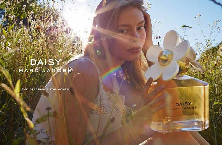 marc-jacobs-daisy-fragrance-ad-campaign