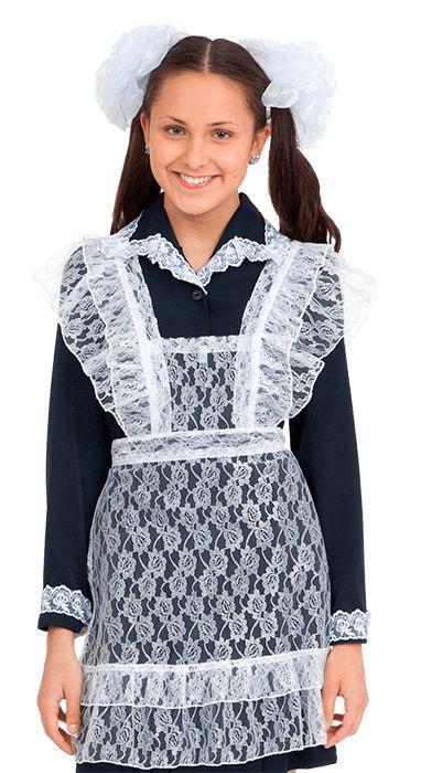 Школьная форма интернет-магазин, Школьная форма СССР,купить школьную форму на последний звонок,купить советскую школьную форму,школьные платья с фартуком купить в интернет-магазине