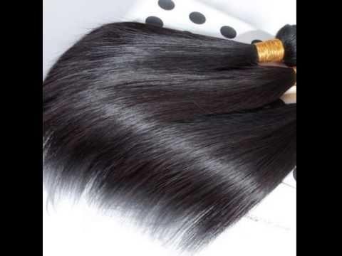 Brazilian Hair,Virgin Brazilian Hair,Wholesale Brazilian Hair