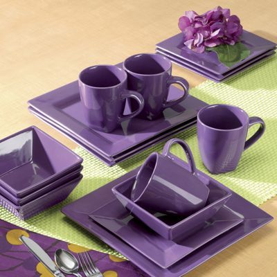 25 Best Ideas About Dinner Sets On Pinterest Dinner Set
