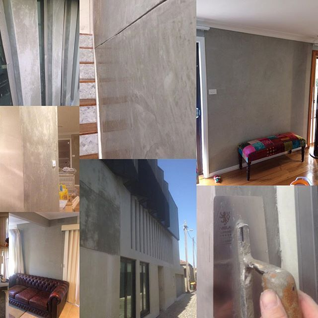 #concrete #finished #polishedconcrete #polished #workhard #summer #rendering #render #relax #tbt #wall #interior #design #architecture #melbourne #affordableart #picoftheday #photography #photooftheday #sport #fitness #winter #work #topcoat #instapic