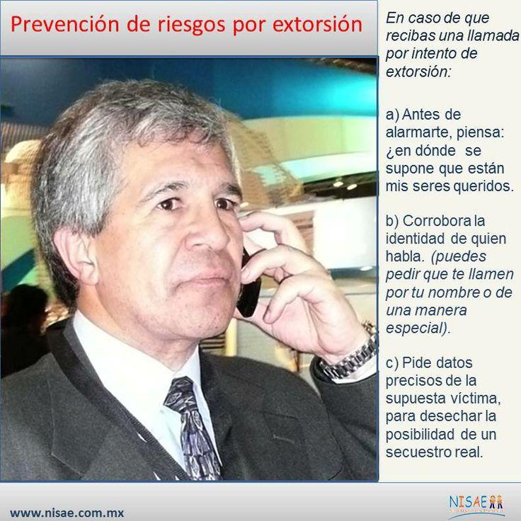 Llamadas telefónicas......